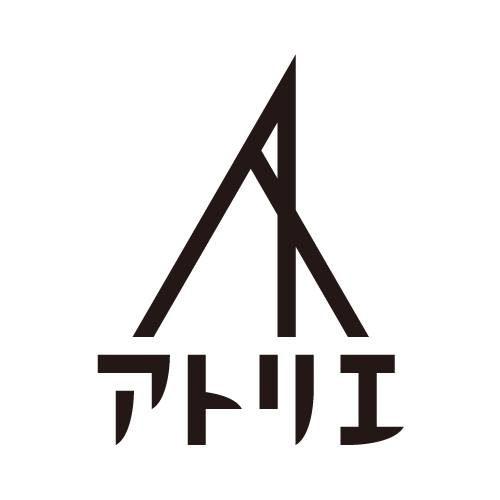 株式会社アトリエ